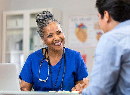 Expanding Patient Choice Through the BETTER Kidney Care Act
