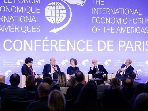 European Tax Bureaucrats Are Raising Taxes on U.S. Companies and Undermining Tax Reform