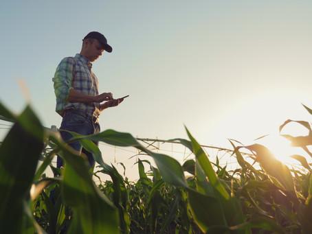 Farmers Need Antitrust Enforcement from Biden administration