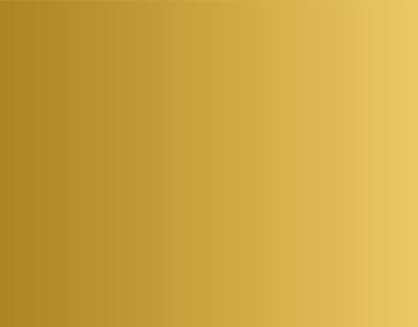 Manny_Background@300x.png