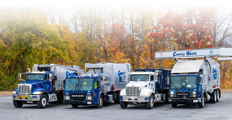 picture-of-trucks-with-gradient.jpg