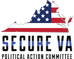 Secure VA 20-03 Logo Rework FINAL[2] (1)