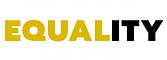Healcare_Equality_Network_Logo_FULLColor