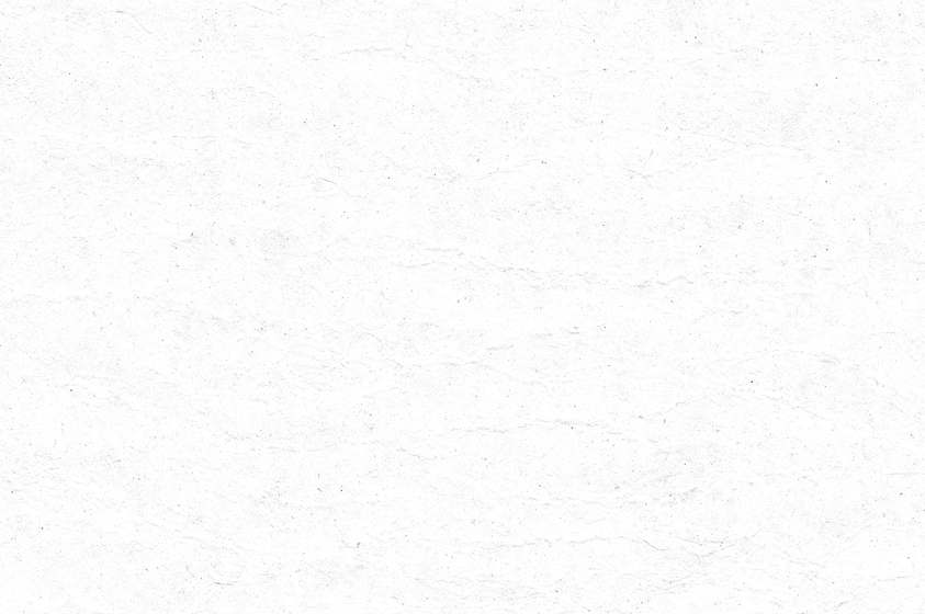 Lou-Background-Texture.png