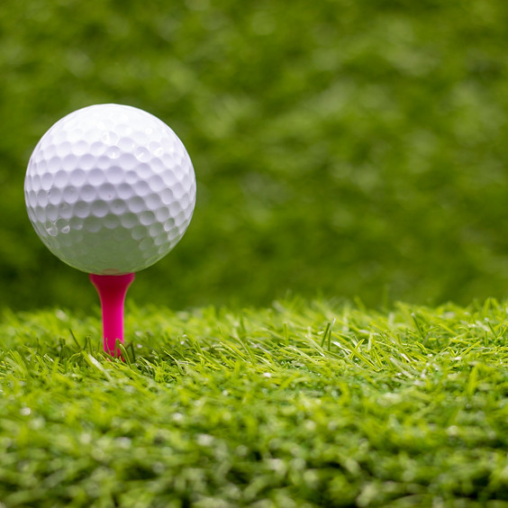 HRCC's Annual Southeast Golf Outing