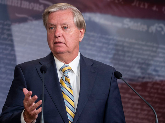 Chairman Lindsey Graham's Letter to ATF