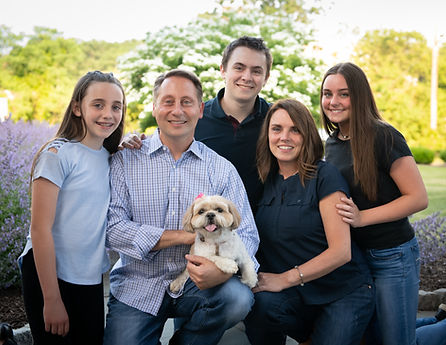 Rob Astorino & Family 2020 JPGS-27.jpg