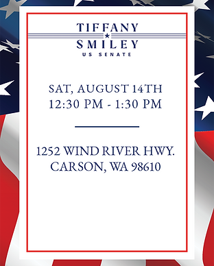 Website Thumbnails_SkamaniaCounty Event_Text.png