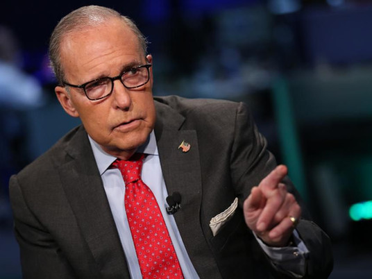 Larry Kudlow Should Get President Trump to Index Capital Gains to Inflation