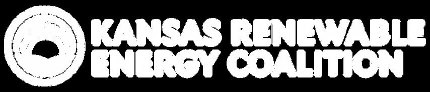 KREC logo 2c one color-01.png