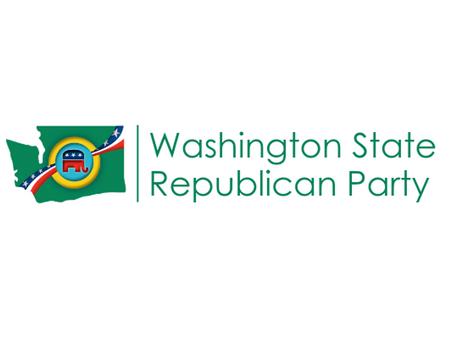 Tiffany Smiley Announces 2022 U.S. Senate Run