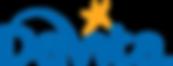 DaVita_Logo_RGB_F.png