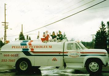 kids on oil truck.jpg