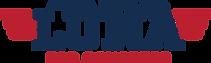 APL_Logo-01.png