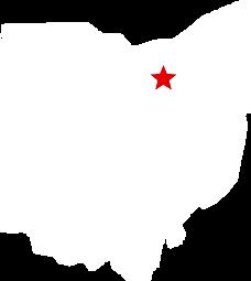 Ohio-16_2-01.png