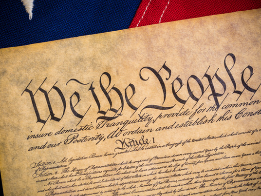 SCOTUS RULES ON WARRANTLESS ENTRY TO CONFISCATE FIREARMS