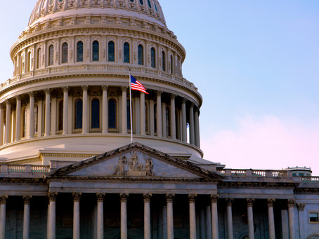 APP-BASED WORK ALLIANCE STATEMENT ON DOL WAGE AND HOUR DIVISION NOMINEE DAVID WEIL'S SENATE...