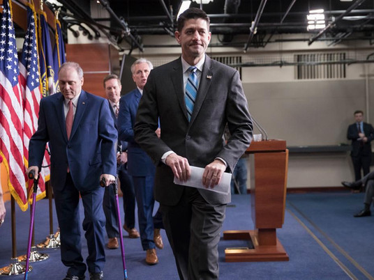 Tax Reform's Phase Two Should Make Middle Class Tax Cuts Permanent