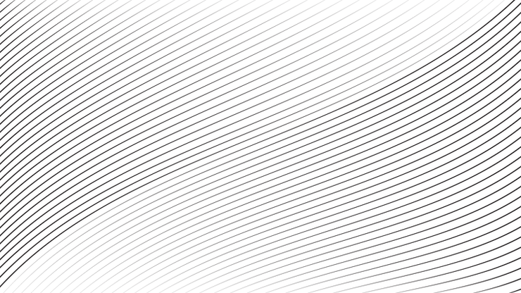 LCD-Website-Pattern-01.png