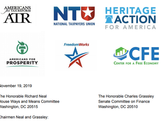 CFE joins five organizations opposing bailout for renewable energy