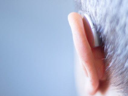 Cheaper OTC devices fill void left by FDA delay on hearing aids