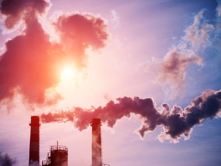 DEP Official: Regional Greenhouse Gas Initiative Will Have Positive Effects in Pa.