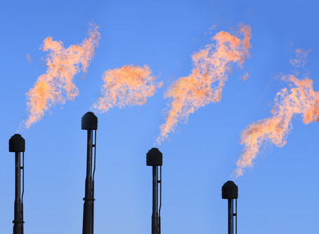 Analysis: Pa. Gas Methane Emissions Much Worse Than Reported