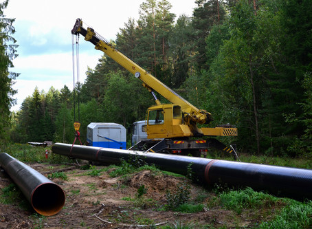 PUC Clarifies Mariner East 1 'Remaining Life' Settlement and Public Reporting