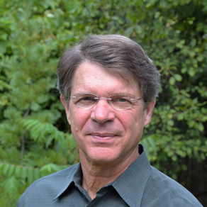 """Phipps Leader to Speak at """"Green Building for Sustainability and Health"""" Webinar"""