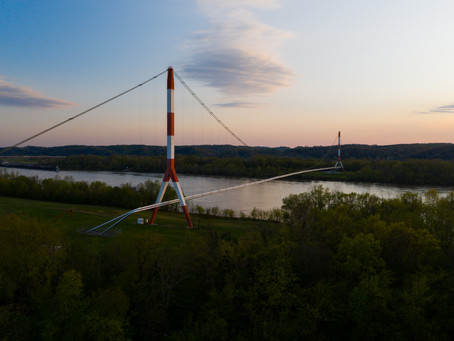 Ohio is Becoming a Key Player in the Domestic Natural Gas Industry