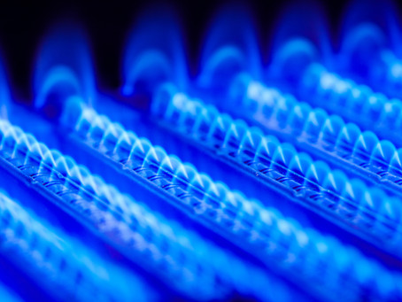 Forecast: Natural Gas Use Higher This Winter Than Last