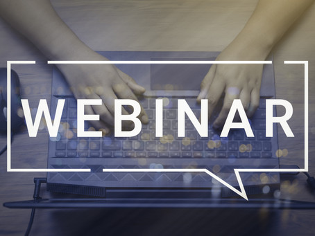 Join Us: Webinar on Corporate Responsibility in the Natural Gas Industry