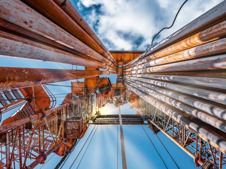 EQT Pilot Project Will Continuously Monitor Methane At Well Sites
