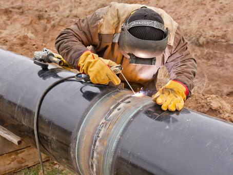 FERC to Change Pipeline Review Criteria