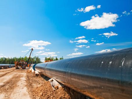 Pa. Regulators Block Restart of Pipeline That Exploded