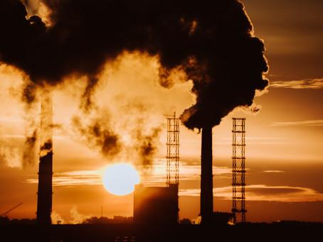 DEP Fights EPA's Methane Regulation Rollback