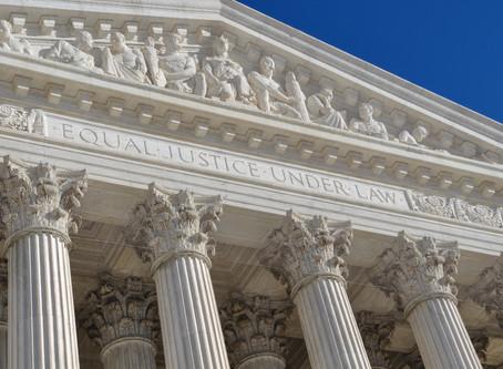 SCOTUS Decision Revives Stalled Atlantic Coast Pipeline