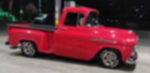 58 chevy truck1.jpg