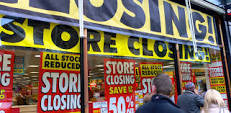 store-closings.jpg