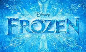 """Frozen"" and the Feminine Heart"