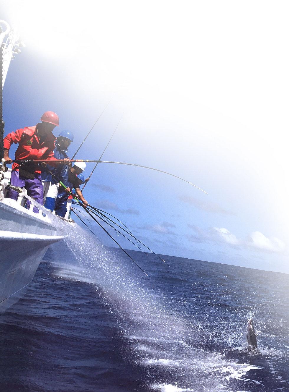 船一本釣り-背景+.jpg