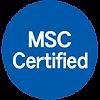 MSC-Certified.png
