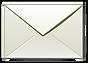 採用情報:メールイラスト