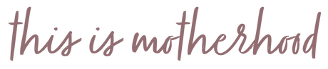 Logo_this_is_motherhood.png