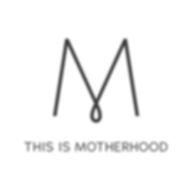 Logo_M_with_tagline.png