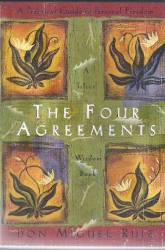 Four Agreements.jpg