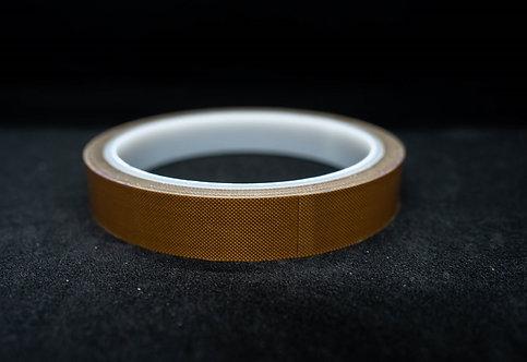 Band Aid Mod Tape