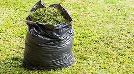 waste-disposal-pod2-470x260.jpg