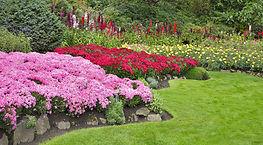 gardening-pod1-470x260.jpg