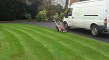 landscaping-pod2-470x260.jpg